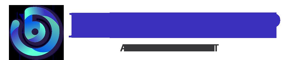 dgp logo1 (1)